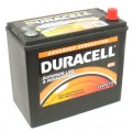 Duracell EHP24F о.п.